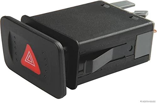 HERTH + BUSS ELPARTS 70579907Interruptor de luz de emergencia
