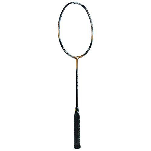 Carlton Superlite 800R Unstrung Badminton Racquet
