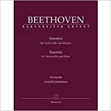Best beethoven cello sonata op 5 Reviews