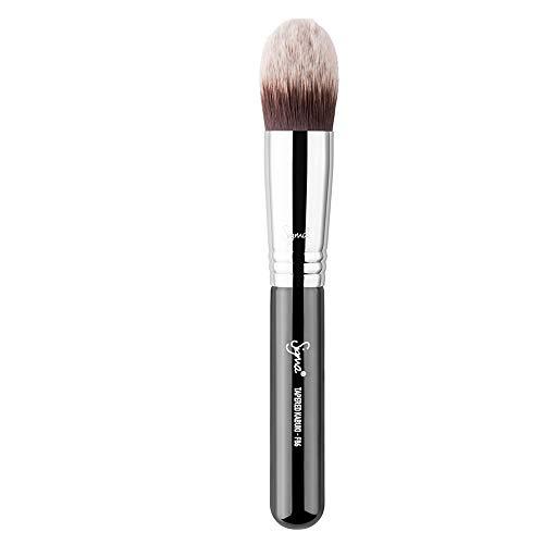 Sigma Beauty F86 - Tapered Kabuki Brush