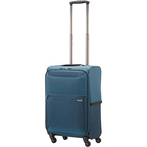 Samsonite Maleta, Petrol Blue (Azul) - 68U*11001