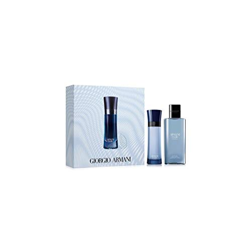 Armani Parfüm, 200 ml