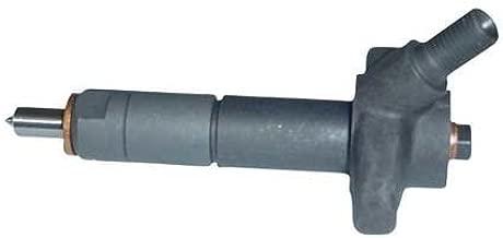 All States Ag Parts Fuel Injector Ford 545C 3230 345D 4630 4130 3930 3430 445D 250C 345C 545D 445C 260C New Holland L783 L781 L785 E9NN9F593CA