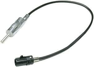 Scosche Vwa-3B Bmw/Vw Antenna Adapter