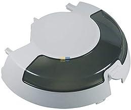 Echte Tefal Actifry FZ700015/12C FZ700015/12D Gezondheid Friteuse Deksel SS-993603 (Wit)