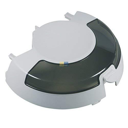 Echten Tefal Actifry fz7000 12/15 (DE) fz7000 C/D 12 15 (DE) Gesundheit Sieb Deckel SS - 993603 (weiß)