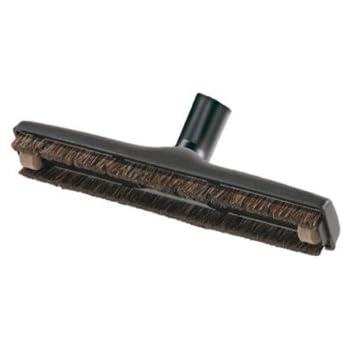 Polti PAEU0205 Cepillo para parquet Forzaspira Lecologico, plástico, Negro: Amazon.es: Hogar