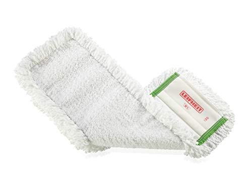 Leifheit Dry 59106 professionele ruitenwisserovertrek
