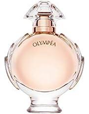 Paco Rabanne Olympea Femme/Women, Eau de Parfum, 30 ml
