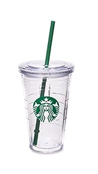 Starbucks Cold Cup Grande 16 fl oz