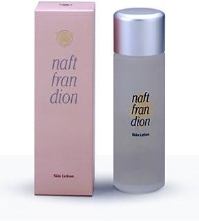 ナフトフランディオン スキンローション (化粧水)