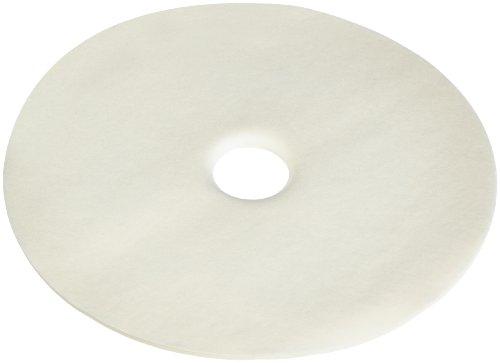 Bartscher Rundfilterpapier 1000er Ø 245mm für Regina 90 und Pro100T