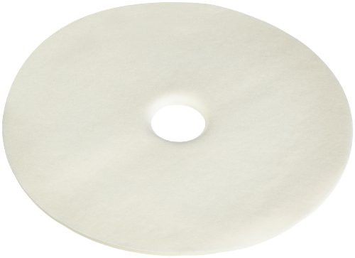 Bartscher - Filtro de papel redondo para cafetera Pro 90