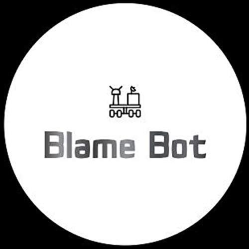 Blame Bot