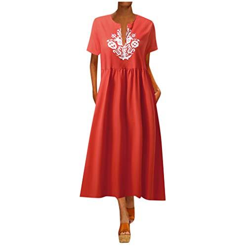 Rebajas Rojas largas Falda de Cuero roja Denim Midi Faldas Fiesta con Vuelo Tubo Larga Rectas para señoras largas estrechas Blanco y Negro Alta Negra Ajustadas Falda Azul Marino Mujer Faldas