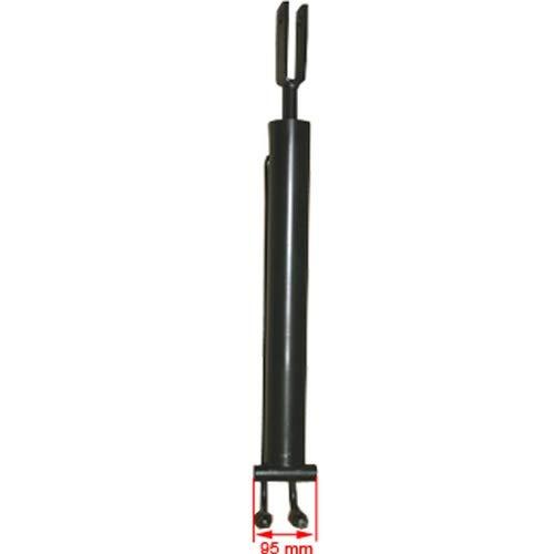 LESCHA ATIKA Ersatzteil | Hydraulikzylinder für Holzspalter ASP 6 N/SPL 6 / SPL 6 TP