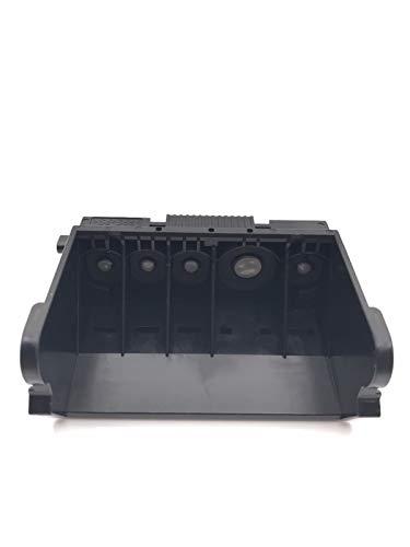 CXOAISMNMDS Reparar el Cabezal de impresión QY6-0059 QY6-0059-000 Imprimir Print Imprimir Print CABET FIT para Canon IP4200 MP500 MP530 MP530