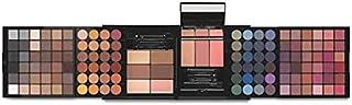 Palette de Maquiagem Flash Back Make B.