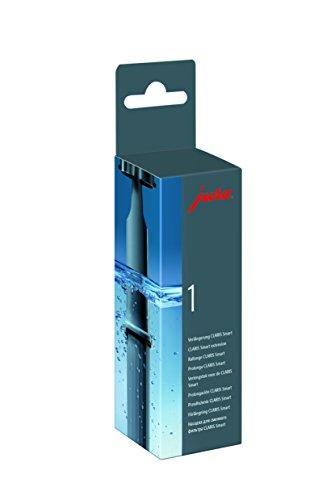Jura 72183 Claris Smart Verlängerung für Filterpatrone Z6