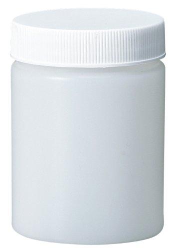 新潟精機 BeHAUS 軟膏ビン 300ml PN-300