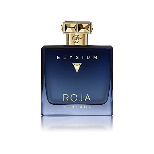 Alterna Roja Elysium Pour Homme Cologne 100Ml Parfum Man Fragrance