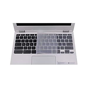 Funda para Teclado Acer Chromebook 14 Pulgadas Chromebook ...