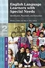 Best special education publishing companies Reviews