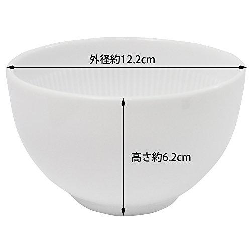 貝印 ミニすり鉢 DH-3020