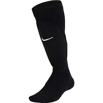 Best black nike soccer socks Reviews