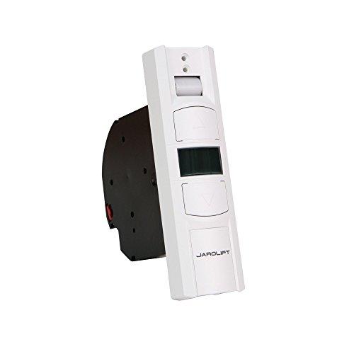 RADEMACHER JAROLIFT Elektrischer Gurtwickler JAROMAT Pro, UP 23/7