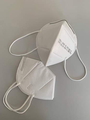 10 unidades # Protector bucal para nariz con soporte nasal,  protector bucal,  protección facial,  producto desechable