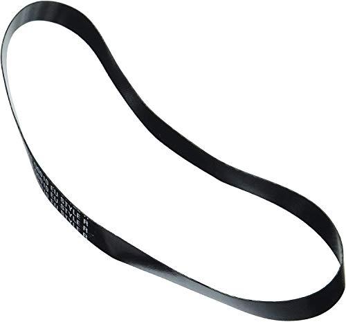 Eureka Smart Vac Belt For 4800 Series Models 4870, 4872, 4874, 4875, 4880, 4885 by Eureka
