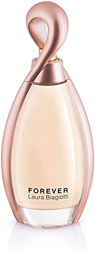 Laura Biagiotti Forever Edp Spray 30ml