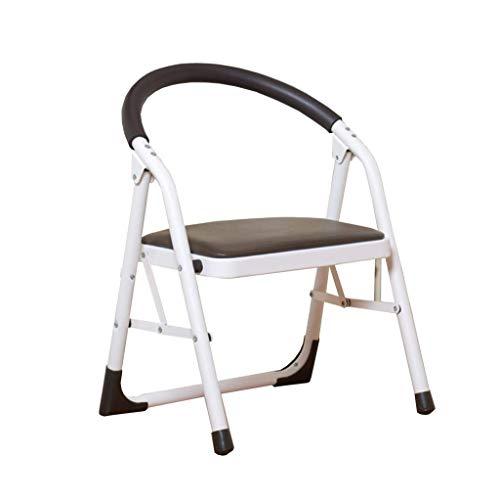 2104 Big Shark Ligstoel, ligstoel, huis, ladder, ladder, voor binnen, ligstoel