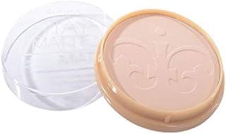 Rimmel London Stay Matte Pressed Powder - Pink Blossom 002 (RM938-33)