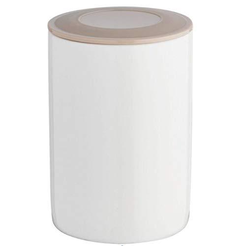 SIMEO 8 pots en céramique pour yaourtière - YVA940