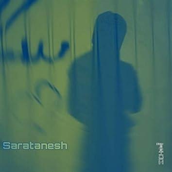 Saratanesh