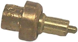 Sierra 18-3561 Thermostat 143 Deg-brp436195