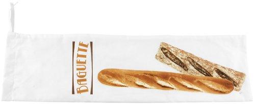 Bolso Baguette