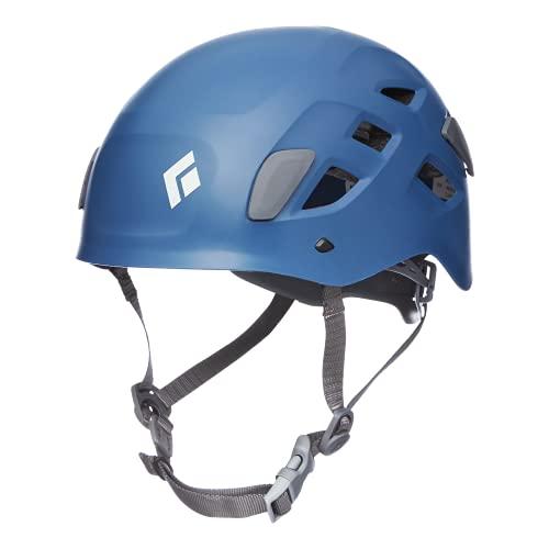 Black Diamond Equipment - Half Dome Helmet - Denim - Small/Medium