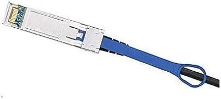 PASSIVE COPPER CABLE 1X SFP+ 1 [並行輸入品]