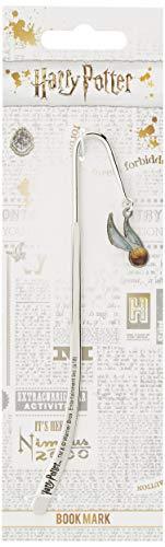 HARRY POTTER- segnalibro, E1052149