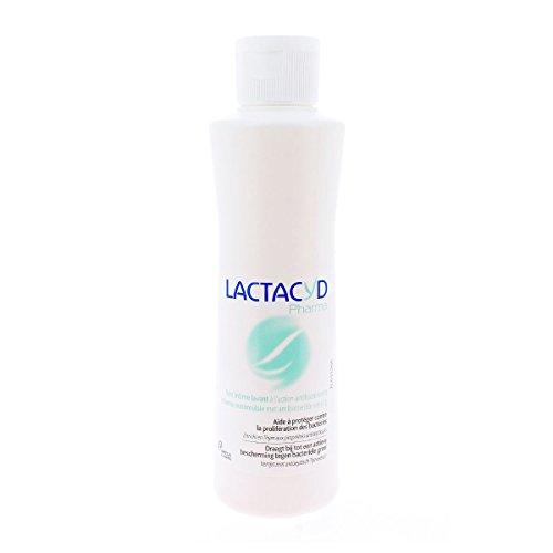 Lactacyd Pharma Antibacterials 250ml