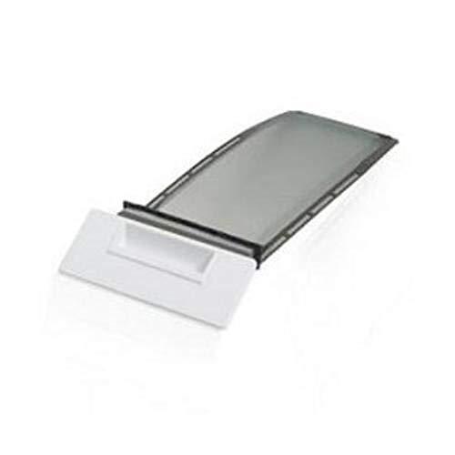 348851 lint filter - 9