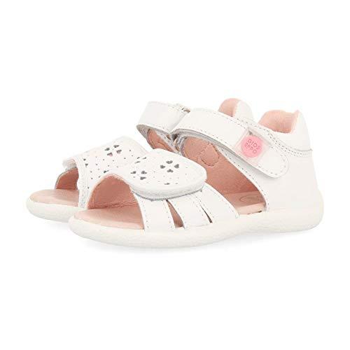 GIOSEPPO 48661 Baby-meisjes. Sandalen