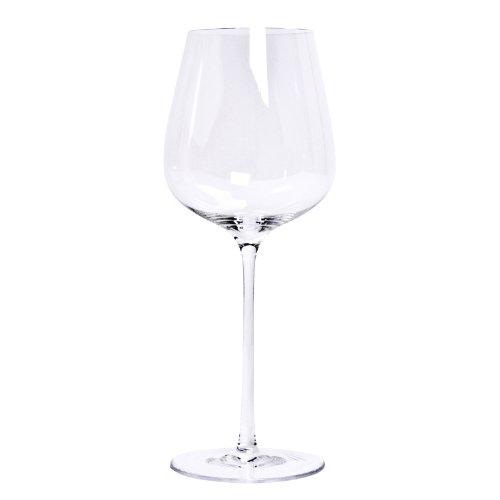 Winestar - Set di 2 calici da Vino Sweet, 450 ml