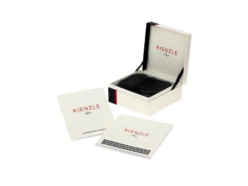 KNZL5|#Kienzle K7013012010-00227