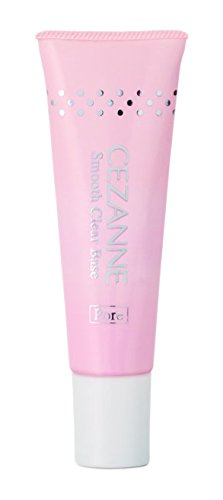 Japan Health and Beauty - Cezanne pores cover Concealer *AF27* by Cezanne