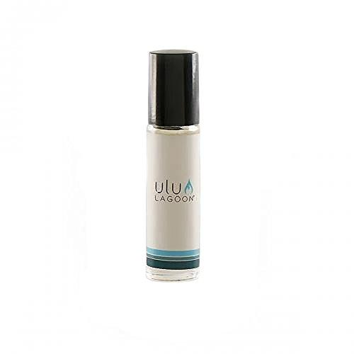 Ulu Lagoon Beach Please Roll-On Perfume Original Scent