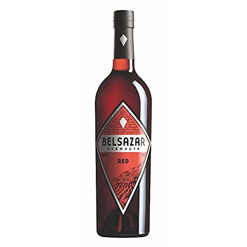 Belsazar Vermouth Red Wermut